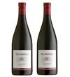 Foro vino secastilla 2004 2010 vinas del vero thumb