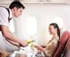 Vinos espanoles aerolineas europeas internacionales thumb