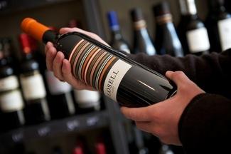 ¿Por que algunas bodegas venden su vino más caro que en tiendas?