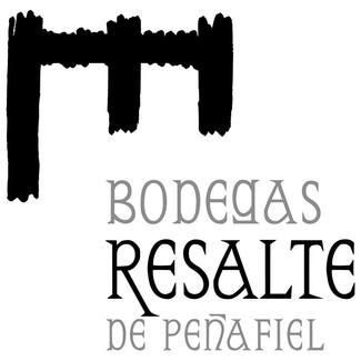 Bodega Bodegas Resalte en Peñafiel