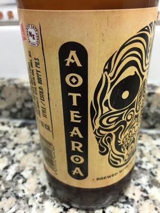 Aotearoa2