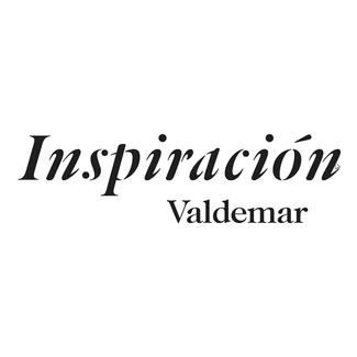 Bodega Inspiración Valdemar en Oyón