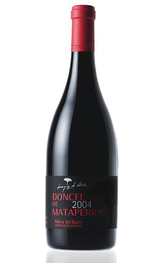 Doncel de Mataperras 2004