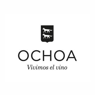 Bodega Bodegas Ochoa en Olite