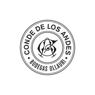Bodega Conde de los Andes en Ollauri