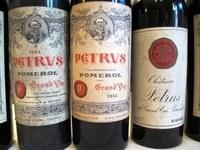 Qué vinos comprar en avanzada 2014