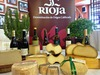 Rioja quesos valencia 1 thumb