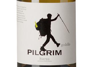 Vino Pilgrim Godello