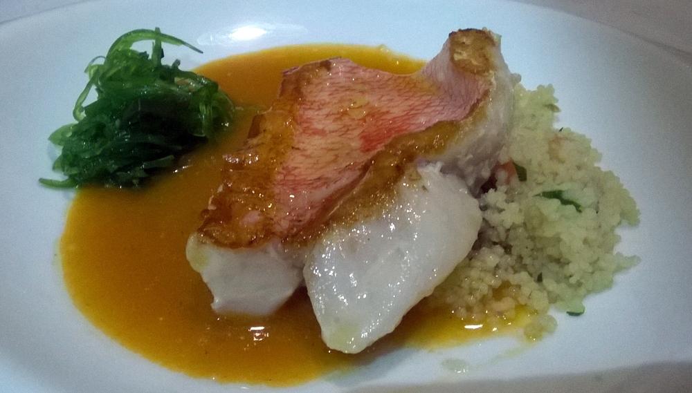 Restaurante en Valencia Aurelio_Gómez-Miranda_Comer_Beber_Amar_Cabracho