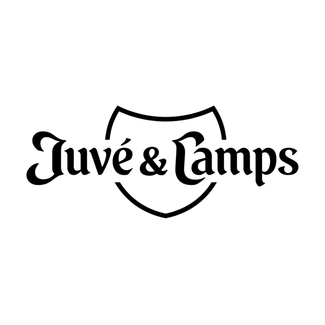 Bodega Juvé y Camps en Sant Sadurní d´Anoia