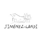 Jiménez-Landi