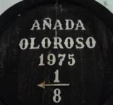 Viejos jereces vinos viejos espanoles espana col