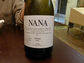 Nana 2012
