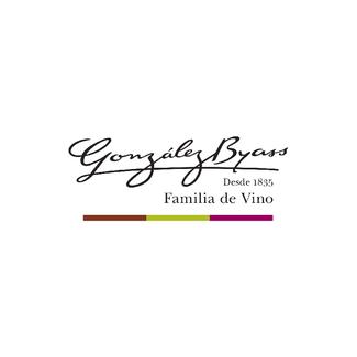 Bodega Tío Pepe - González Byass en Jerez de la Frontera