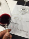Cata abadia retuerta 1 vino thumb