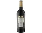 Foro vino cata virtual marques riscal gran reserva 2005 noviembre 2015 col