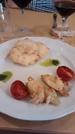 Osteria Bottega