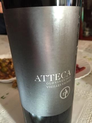 Atteca2013