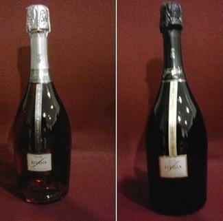 Elyssia de Freixenet Pinot Noir