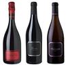Hispano suizas vinos premiados thumb