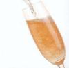 Champagne thumb