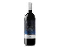 Cata Virtual con el vino Celeste 2012 de Bodegas Torres