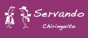 Chiringuito Servando Chiringuito Servando