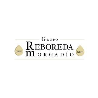 Bodega Bodegas GRM (Grupo Reboreda Morgadío) en Puga
