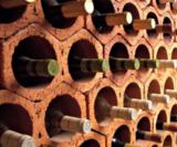Coleccion vino col