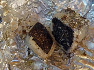 Trufa melanosporum al recoldo, entera, envuelta con panceta y un ligerísimo toque de pasta hojaldrada