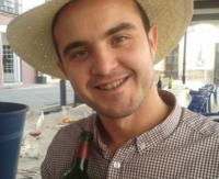 El forero Jorge Femenía