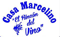 Restaurante en Barcelona Casa Marcelino el Rincón del Vino