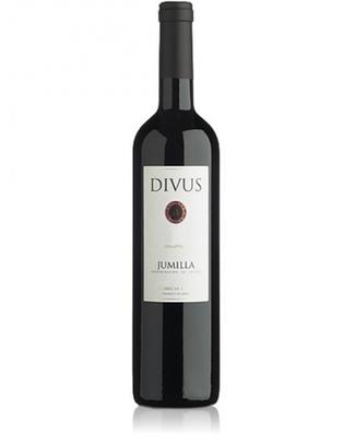 Divus 2012