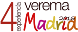 Logo verema madrid 2016 col
