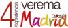 Logo verema madrid 2016 thumb