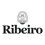 Consejo Regulador D.O. Ribeiro