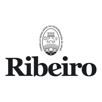 Bodega Consejo Regulador D.O. Ribeiro en Ribadavia