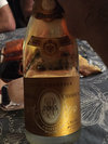 Louis roederer cristal thumb