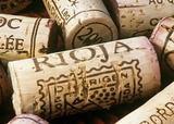 Rioja cosecha 2013 calificada buena consejo regulador col