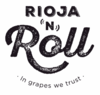 Rioja n roll thumb