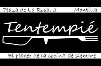 Restaurante Tentempié en Montilla
