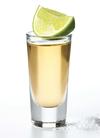 Tequila reposado thumb