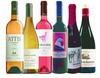 Club de vinos verema thumb
