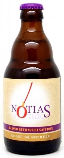 Chimay Notias