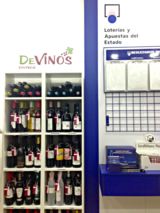 Estanco vinos 2 col