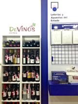 Estanco vinos 2 col
