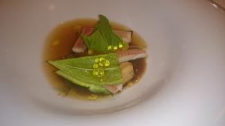 Restaurante Maralba en Almansa