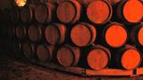 Rioja2 col