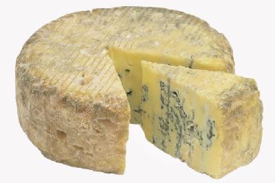 Kraftkar, el mejor queso del mundo