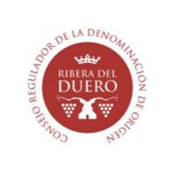 Vinos de Ribera del Duero entre 15-20 euros